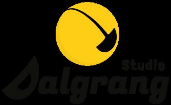 Dalgrang Studio