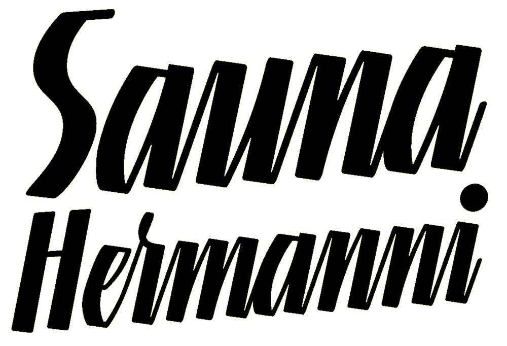 Sauna Hermanni