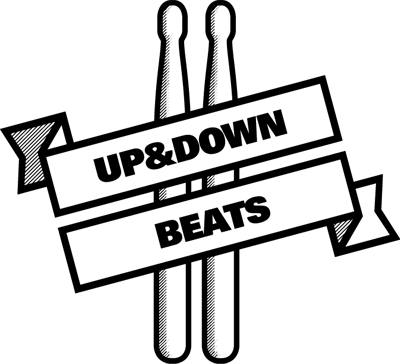 Up & Down Beats