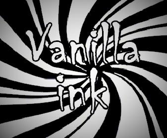Vanilla Ink