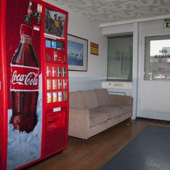 Limuautomaatti